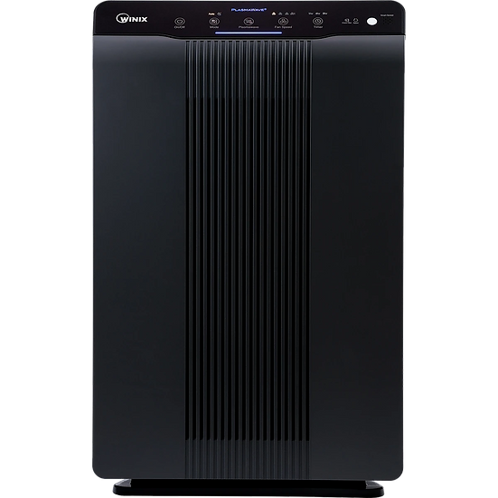 Winix 5500-2 True HEPA Air Purifier w/ PlasmaWave Technology