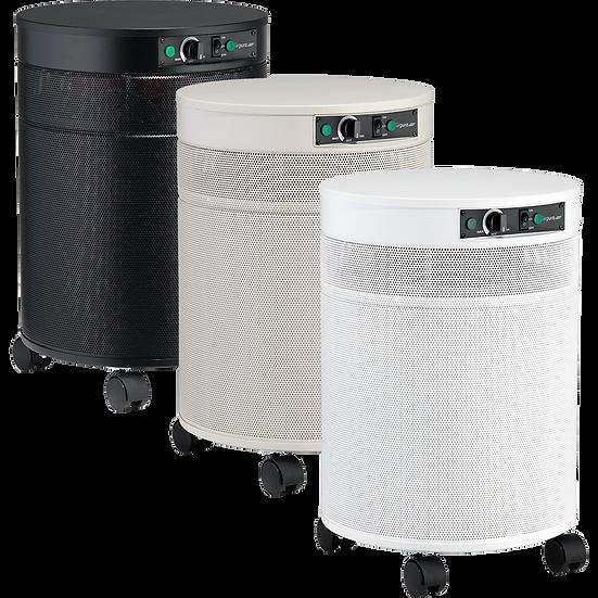 Airpura UV600 Air Purifier