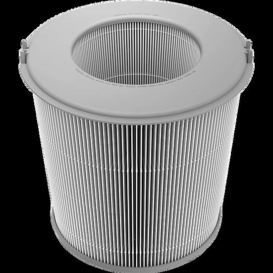 Aeris Aair Lite HEPA Air Purifier