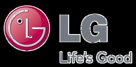 134-1341888_lg-logo-png-transparent-lg-l