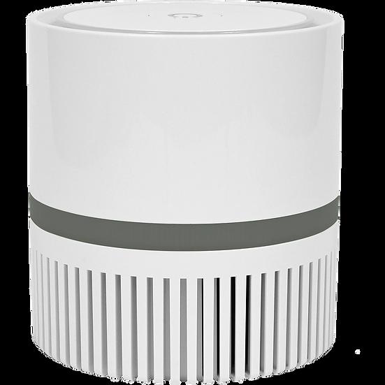 Envion Therapure TPP100 Compact 360 Air Purifier