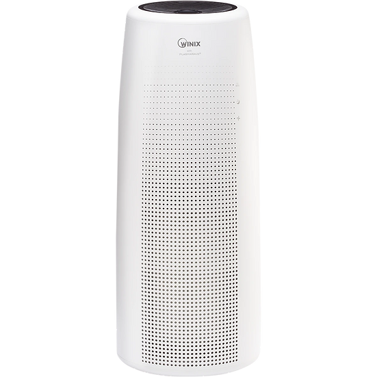 Winix NK105 Wifi-Enabled Air Purifier