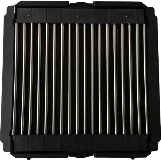 Airdog Collecting Plate for X5 Air Purifier