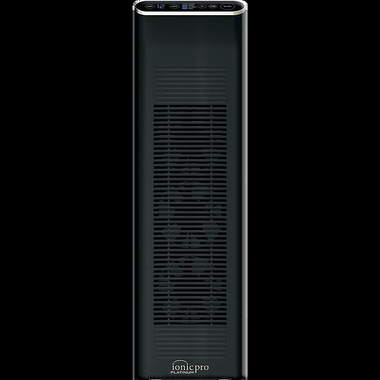 Envion Ionic Pro® Platinum Air Purifier