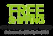 FreeShipping_MediaCmsBlock.webp