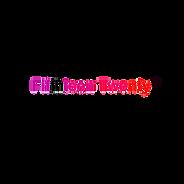Fifteen Twenty Logo.png