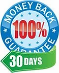 money-back-guarantee.webp