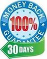money-back-guarantee.webp