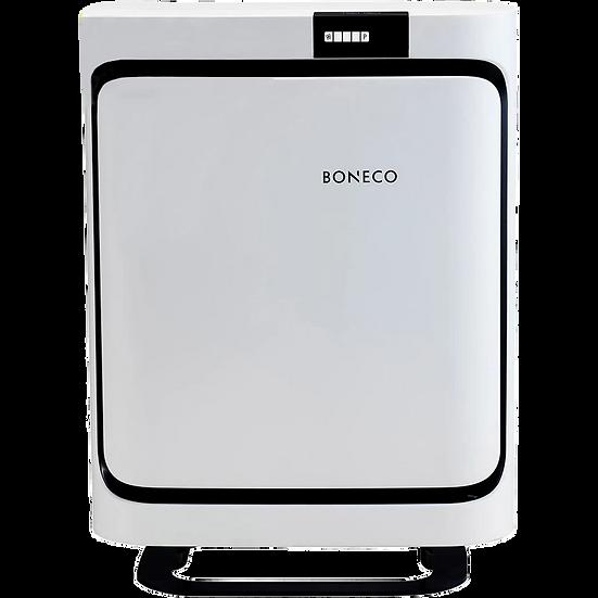 Boneco P400 Air Purifier