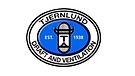 contractingbusiness_3681_tjernlund_april