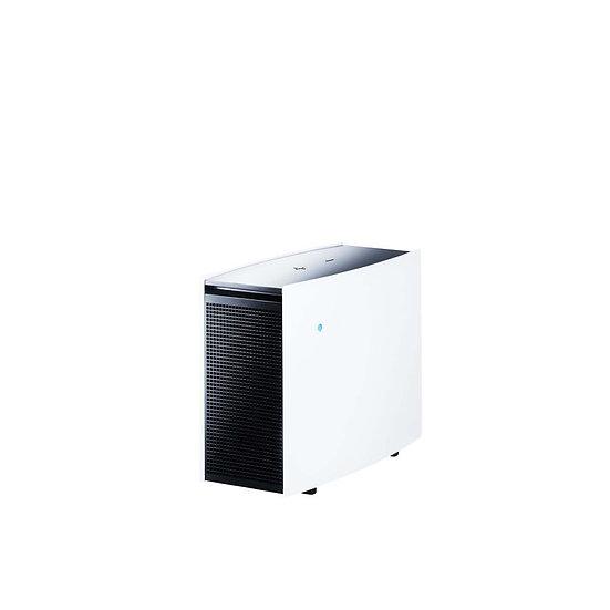 Blueair Pro M Air Purifier with HEPASilent Technology
