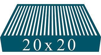 Annotation 2020-05-19 022533.jpg