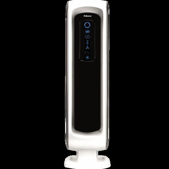AeraMax DX5 Air Purifier