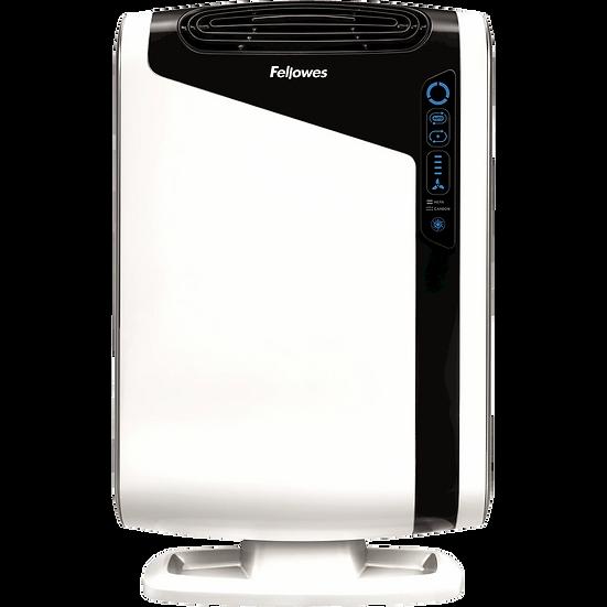 AeraMax DX95 Air Purifier