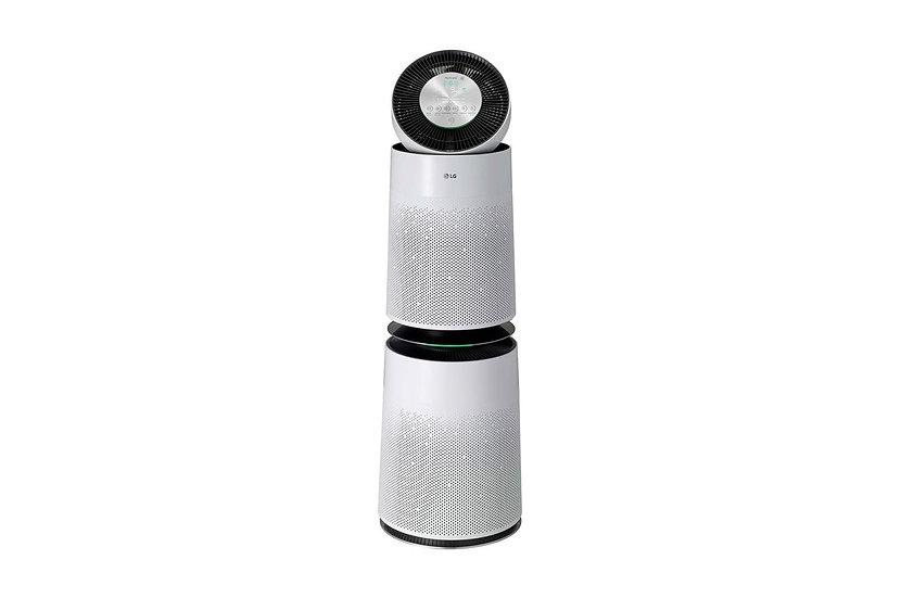 LG PuriCare™ 360º Air Purifier