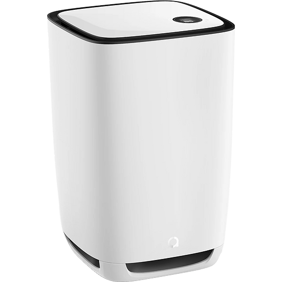 Aeris Aair Indoor Air Purifier
