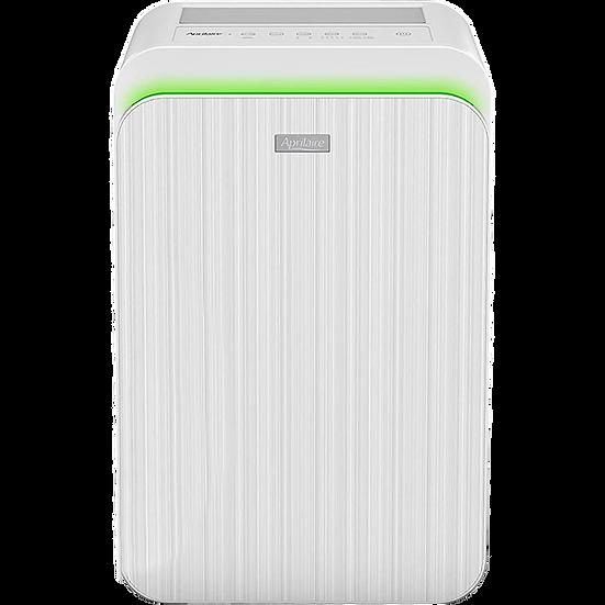 Aprilaire Allergy + Pet9550 Air Purifier