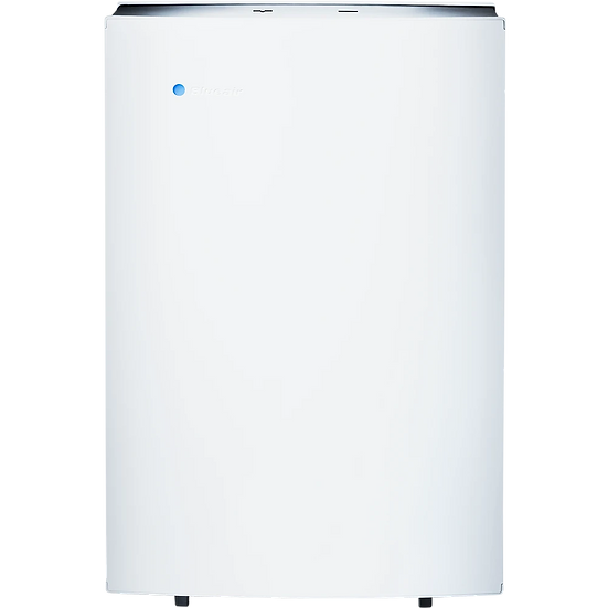 Blueair Pro L Air Purifier with HEPASilent Technology
