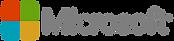 microsoft-logo-png-transparent-backgroun