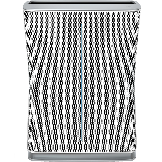 Stadler Form Roger Little HEPA Air Purifier