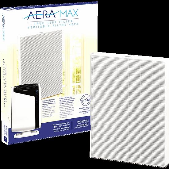 AeraMax True HEPA Filter for 290/300/DX95 Air Purifier