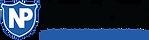 nordic_pure_logo_web_410x.png
