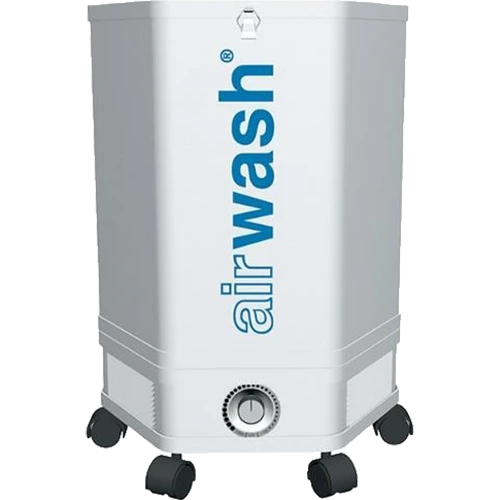Amaircare 4000 Air Filtration System