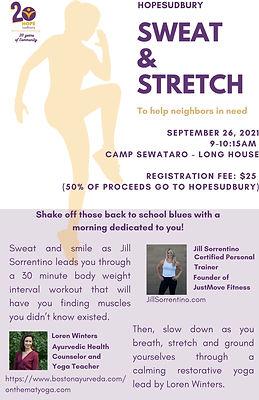 HOPE Sweat & Stretch WEBSITE.jpg