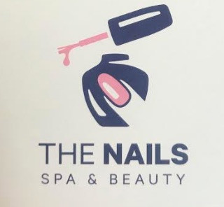 The Nails Gift Certficate