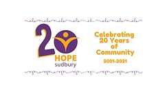 20 year logo.png