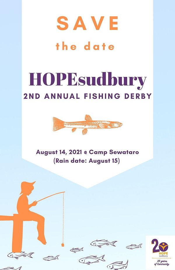 Fishing Derby 2021.jpg