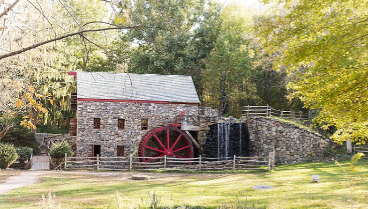 bright grist mill.png