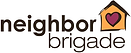 neighbor brigad.png