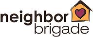 neighbor brigad.png