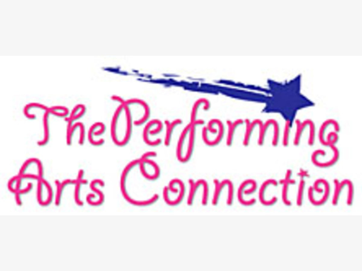 The Performing Arts Connection