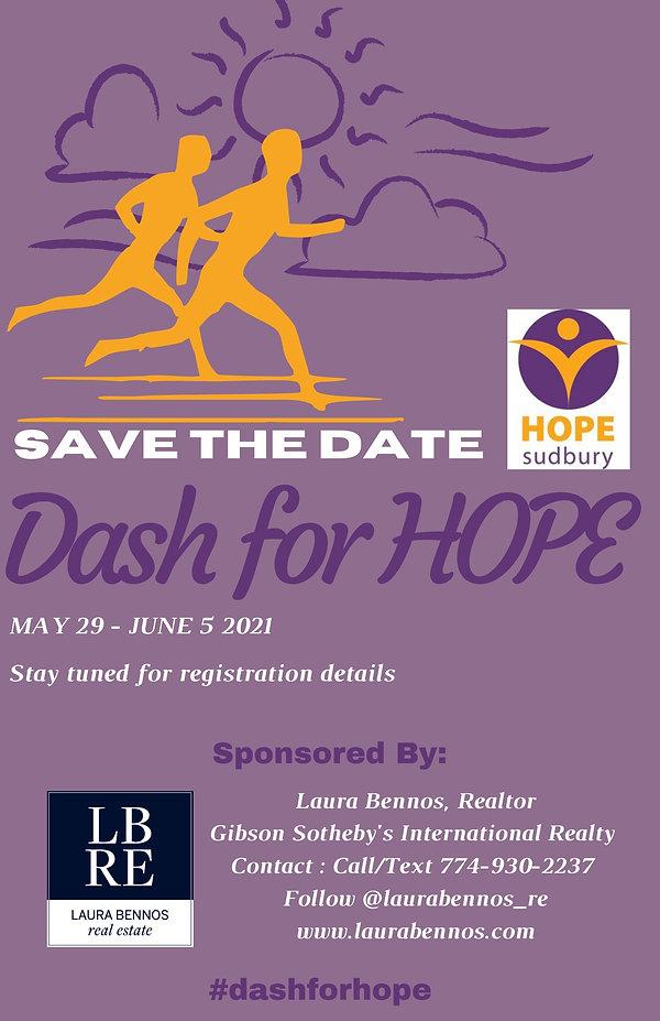 Dash for HOPE-2.jpg