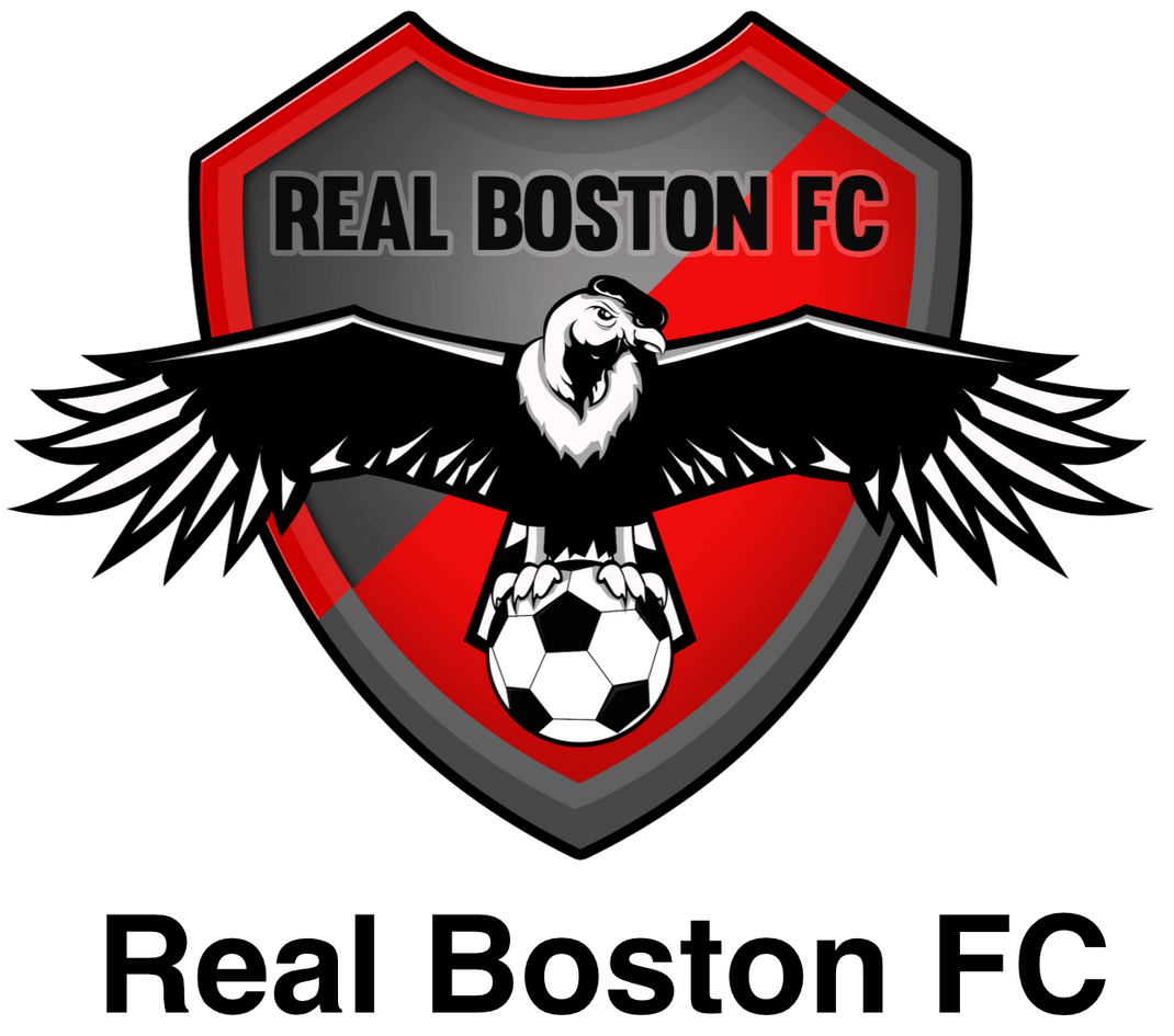Real Boston FC Gift Certificates