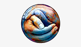 earth hands.png