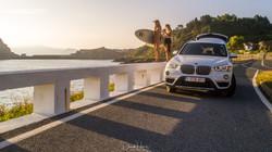 BMW Benelux