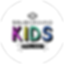 Kids Min Logo ONLINE STICKER copy.png