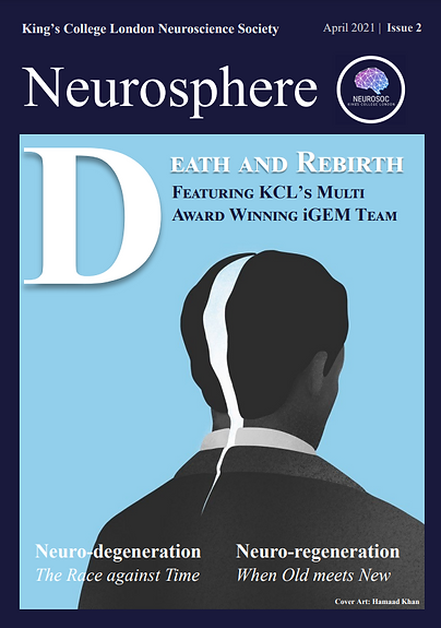 Neurosphere Vol.2 Cover.png