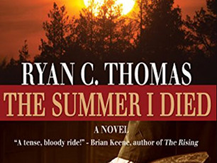 THE SUMMER I DIED MOVIE
