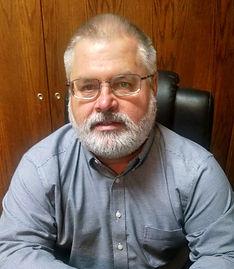 Pastor Glenn.jpg