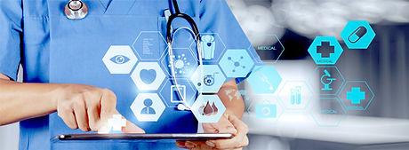 Medical-Healthcare-Solutions.jpg