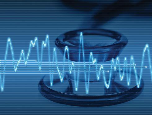 healtlife-medical-health-care-img-need.j