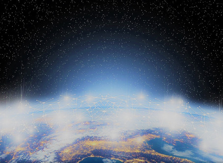 Belagerung der Verbindungskanäle zur Geistigen Welt
