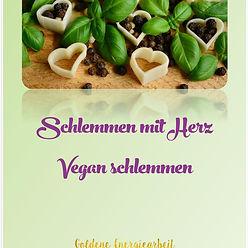 Cover - Vegan.jpg