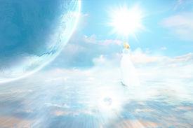 Himmel-Erde_2-2.jpg