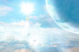 Himmel-Erde_2-2_edited.jpg