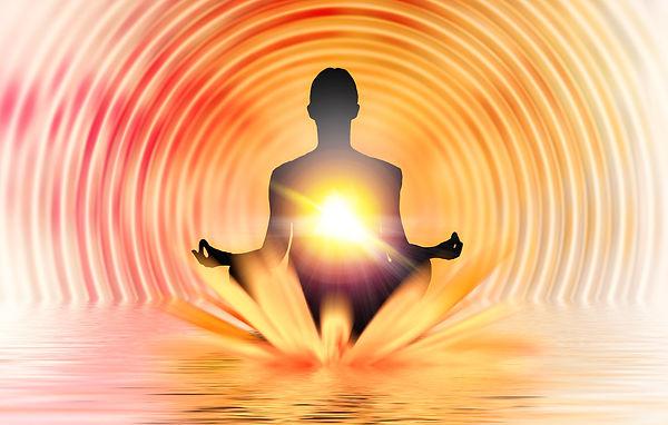 Meditation-2_edited.jpg